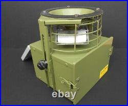 Automatic 12V Pheasant Poultry Game Bird Feeder Digital Feeder Solar Panel
