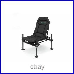Brand New Preston Innovations Feeder Inception Chair (P0120005)