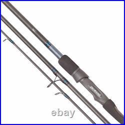 Browning Sphere 13Ft Medium Feeder Match Fishing RRP £369.95