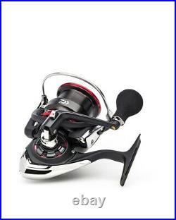 Daiwa 19 TDM 4012 QD Match & Feeder Fishing Reel RRP £175