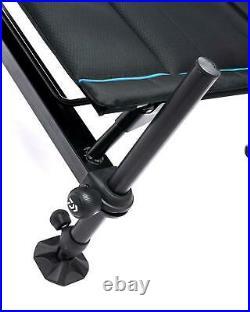 Daiwa N'zon Feeder Chair (foldable)