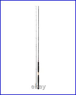 Daiwa Tournament Pro Match Rod All Models NEW VERSION 2019 Float Fishing Rod