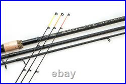 Drennan Acolyte 13ft Distance Feeder Coarse Fishing Rod