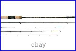 Drennan Acolyte Plus 10ft Feeder Rod Brand New Free Delivery