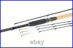 Free Spirit CTX Carp Feeder Rods All Options Available