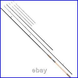 Greys Prodigy PB Barbel 12ft Complete Range NEW Coarse Fishing