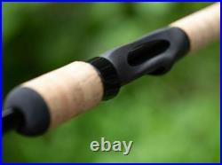 Guru AVENTUS Feeder 10' Coarse Fishing Rod Daiwa