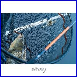 Guru N-Gauge Feeder Rod 2pc All Types NEW Coarse Fishing Rods