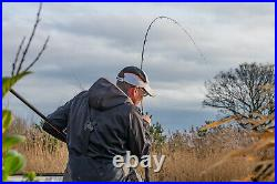 Guru NEW N-Gauge Feeder Rods -All Sizes Available- Coarse / Match Fishing