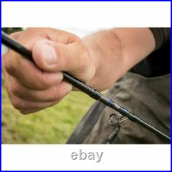 MAP Dual Competition 10ft Bomb Rod Brand New Free Delivery