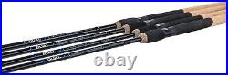 MAP Dual Competition 11ft Feeder Rod Brand New Free Delivery