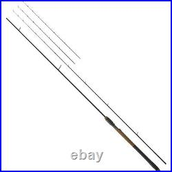 MAP Parabolix Black Edition 10ft Feeder Rod Brand New Free Delivery