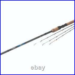 MIDDY 5G 11ft Baggin Feeder Rod 20-60g 2pc RRP £139.99 20070