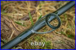 Matrix Horizon X Pro Commercial Rods All Types NEW Coarse Fishing Rods