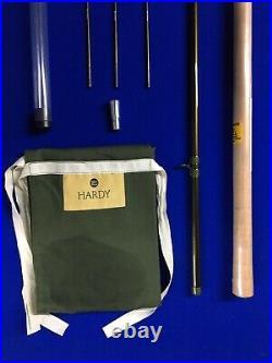 New Original Hardy Marksman Specialist 12' Feeder Fishing Rod
