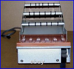 Philips Assembleon Vibratory Feeder Base For Stick Feeders