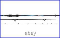 Preston Feeder Feeda Rod 12ft 4in NEW Coarse Fishing Quiver Tip Rod
