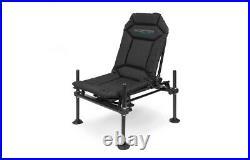 Preston Inception Feeder Chair NEW Coarse Fishing Chair P0120005