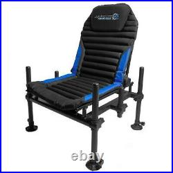 Preston Innovations Absolute 36 Feeder Chair