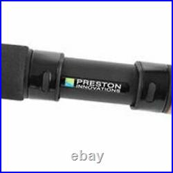 Preston Innovations Monster X 11ft Carp Feeder Rod New 2019 Free Delivery