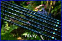 Preston Innovations Monster X FLOAT AND FEEDER Rods New 2021 Free Delivery