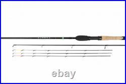 Preston Innovations Supera 11' 6 Feeder Rod NEW P0080003
