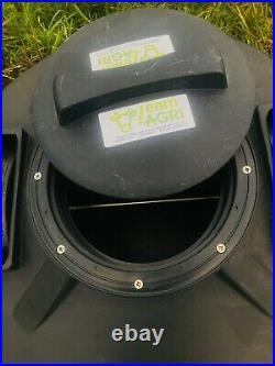 SFS Sheep Molasses feeder / Sheep Liquid Feeder. Price inc VAT