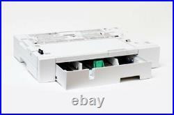 Sawgrass Virtuoso SG1000 Dye Sublimation Printer Optional Paper Feeder Tray