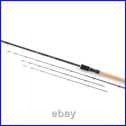 Shimano Beastmaster CX Commercial Picker Feeder 8ft Rod NEW BMCX8CPCR