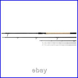 Shimano Match Aero X5 Distance Feeder All Lengths NEW Coarse Fishing Rods