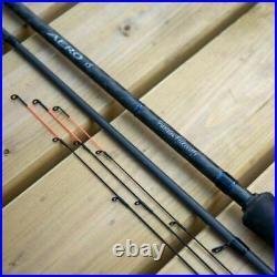 Shimano Match Aero X5 Precision Multi Feeder 9-11ft NEW Coarse Fishing Feeder