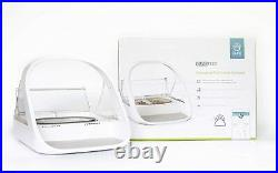 SureFeed Microchip Pet Feeder Connect Sure Petcare 2021 Model